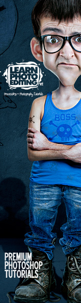 boss600160